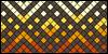 Normal pattern #53838 variation #108019