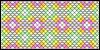 Normal pattern #17945 variation #108022