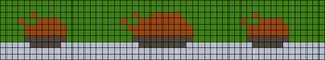 Alpha pattern #59004 variation #108024