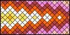 Normal pattern #24805 variation #108038