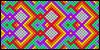 Normal pattern #60454 variation #108040