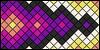 Normal pattern #18 variation #108044