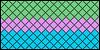 Normal pattern #47847 variation #108045