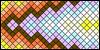 Normal pattern #41113 variation #108053