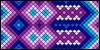 Normal pattern #39167 variation #108059