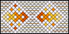 Normal pattern #44681 variation #108066