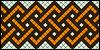 Normal pattern #15433 variation #108068