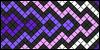 Normal pattern #25577 variation #108077