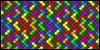 Normal pattern #60312 variation #108078