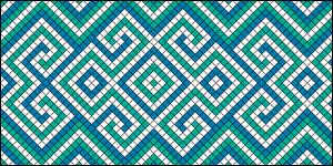 Normal pattern #59719 variation #108089