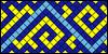 Normal pattern #49943 variation #108090