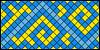Normal pattern #49943 variation #108091