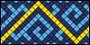 Normal pattern #49943 variation #108093