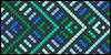Normal pattern #59761 variation #108094