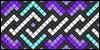 Normal pattern #25692 variation #108105
