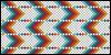 Normal pattern #56002 variation #108110