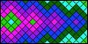 Normal pattern #18 variation #108120