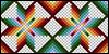 Normal pattern #25054 variation #108125