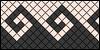 Normal pattern #566 variation #108132