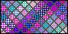 Normal pattern #35754 variation #108138