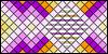 Normal pattern #60577 variation #108149