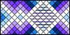 Normal pattern #60577 variation #108150