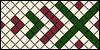Normal pattern #59481 variation #108151