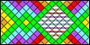 Normal pattern #60577 variation #108152