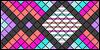 Normal pattern #60577 variation #108161