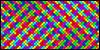 Normal pattern #554 variation #108164