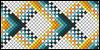Normal pattern #11506 variation #108182