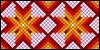 Normal pattern #59194 variation #108186