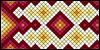 Normal pattern #15984 variation #108189