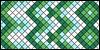 Normal pattern #59632 variation #108200