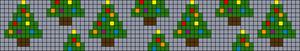 Alpha pattern #58073 variation #108201