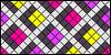 Normal pattern #30869 variation #108202