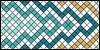 Normal pattern #25577 variation #108221