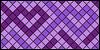 Normal pattern #38281 variation #108229