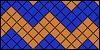 Normal pattern #60147 variation #108236