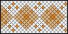 Normal pattern #60351 variation #108250