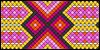 Normal pattern #32612 variation #108262