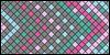 Normal pattern #49127 variation #108276