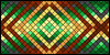 Normal pattern #25825 variation #108282