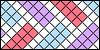 Normal pattern #25463 variation #108285