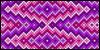 Normal pattern #38055 variation #108292