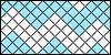 Normal pattern #60147 variation #108295