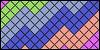 Normal pattern #25381 variation #108307