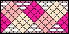 Normal pattern #14709 variation #108313