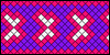 Normal pattern #24441 variation #108314