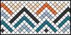 Normal pattern #59956 variation #108315